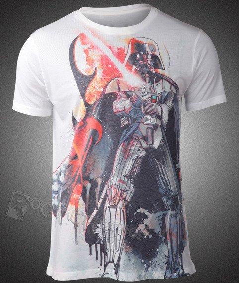koszulka STAR WARS - VADER STENCIL