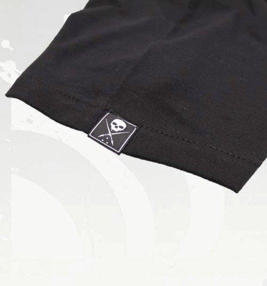 koszulka SULLEN - STURGIS czarna