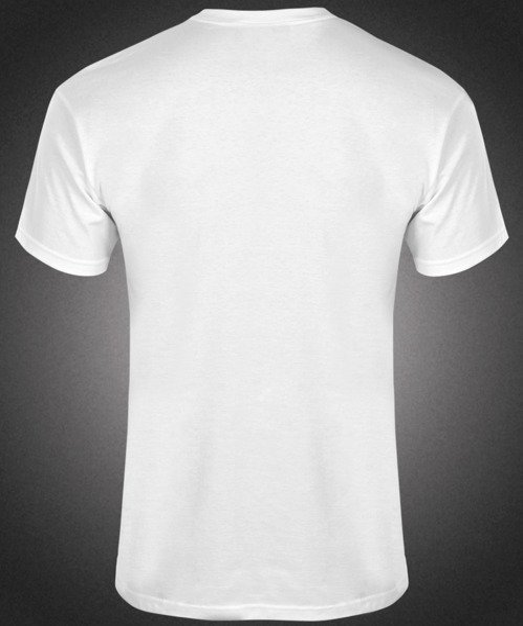 koszulka T. REX - SLYDER 6