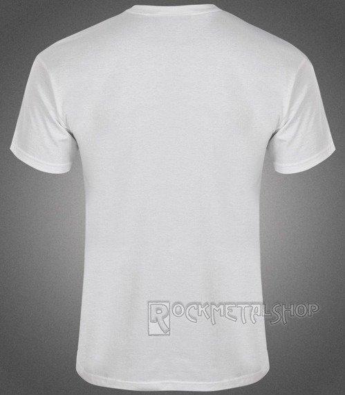 koszulka THE BEATLES - HDN PASTEL