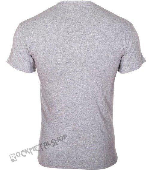 koszulka THE BEATLES - PRINCE OF WALES THEATRE