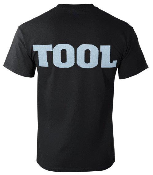 koszulka TOOL