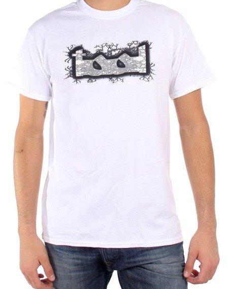 koszulka TOOL - GREY TOOL