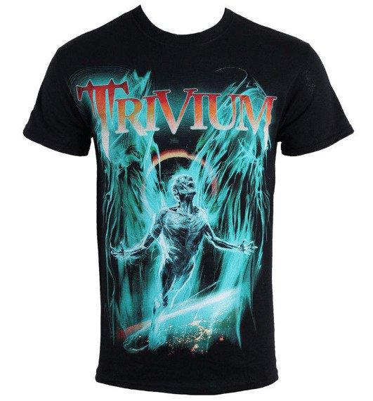 koszulka TRIVIUM - DEATH FROM ABOVE