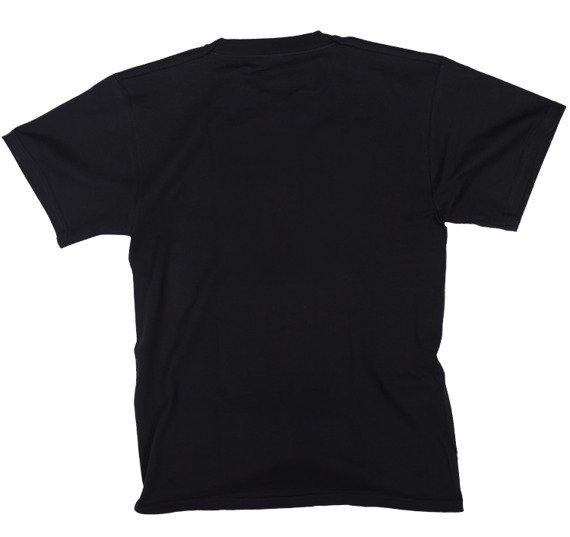 koszulka UPIÓR W MOCHERZE