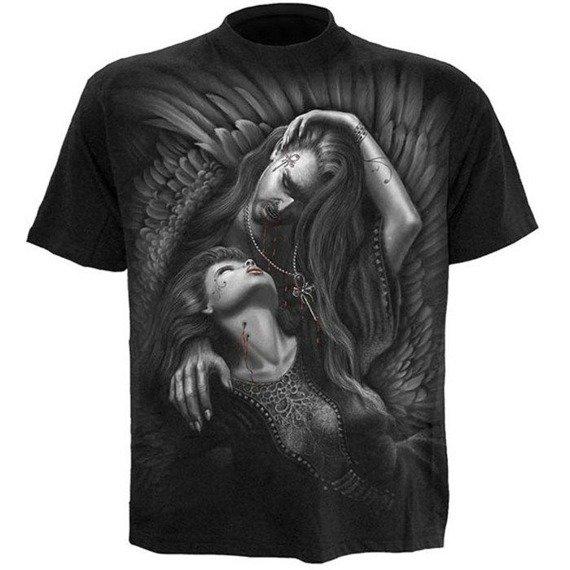 koszulka VAMPIRE'S KISS