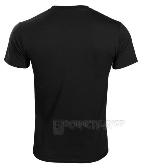 koszulka VOIVOD - CLASSIC LOGO