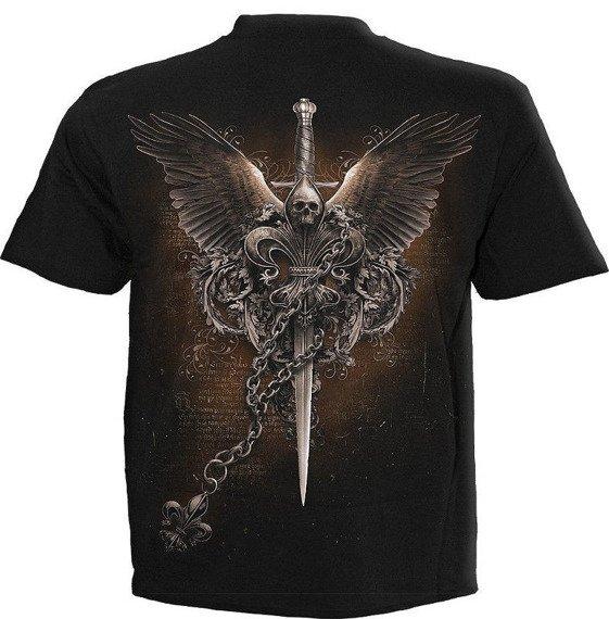 koszulka WINGS OF FREEDOM
