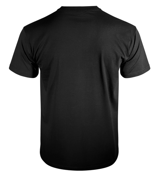 koszulka WSZYSCY UMRZEMY