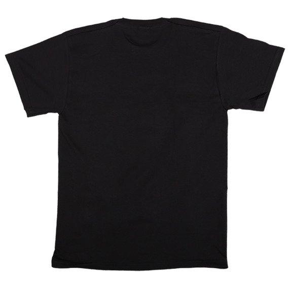 koszulka WSZYSTKIE CHWYTY DOZWOLONE