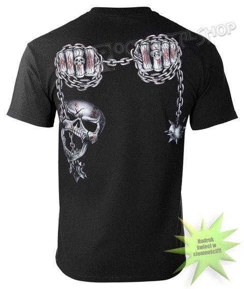 koszulka YOU'RE NEXT