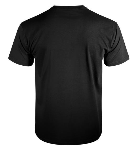 koszulka ZAKAZ MACANIA