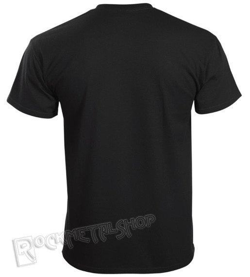 koszulka ZOMBIE PILE