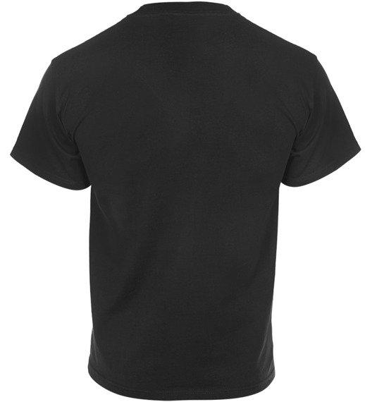 koszulka ZSSIJ