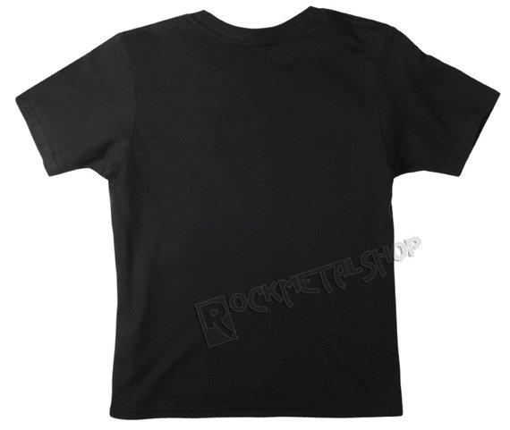 koszulka dziecięca AC/DC - ROCK OR BUST