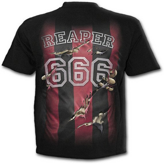 koszulka dziecięca SPIRAL - TEAM REAPER