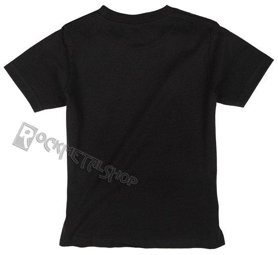 koszulka dziecięca THE ROLLING STONES