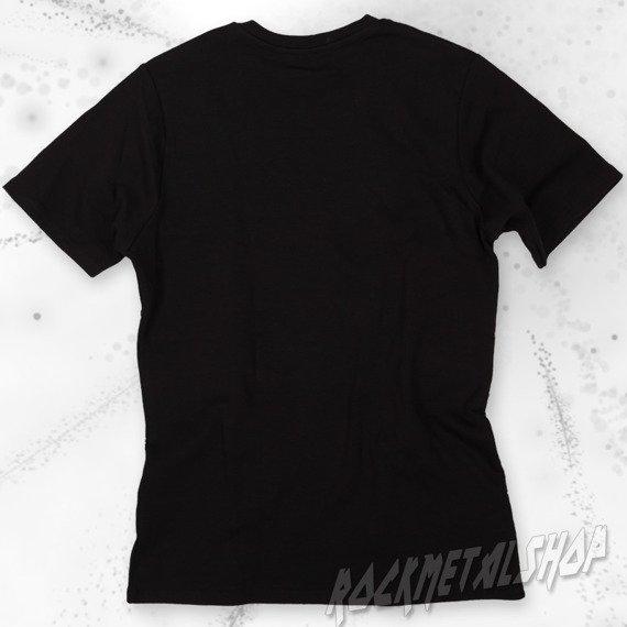 koszulka męska  COUCH - WHITE DOLL
