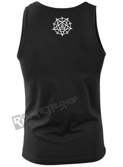 koszulka na ramiączkach AMENOMEN - DEVIL (OMEN045KR)