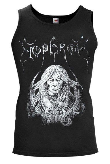 koszulka na ramiączkach EMPEROR