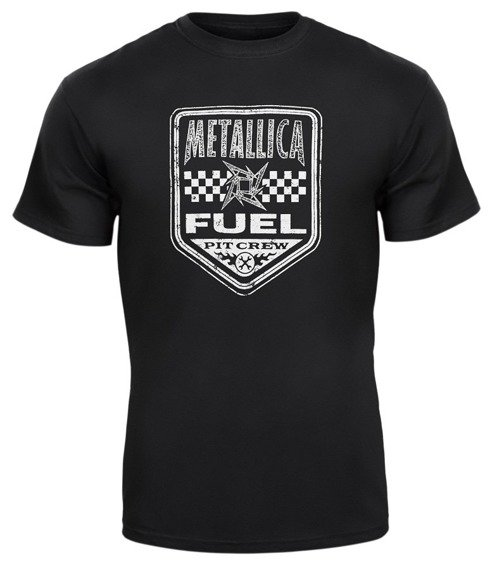 koszulka na ramiączkach METALLICA - EAGLE