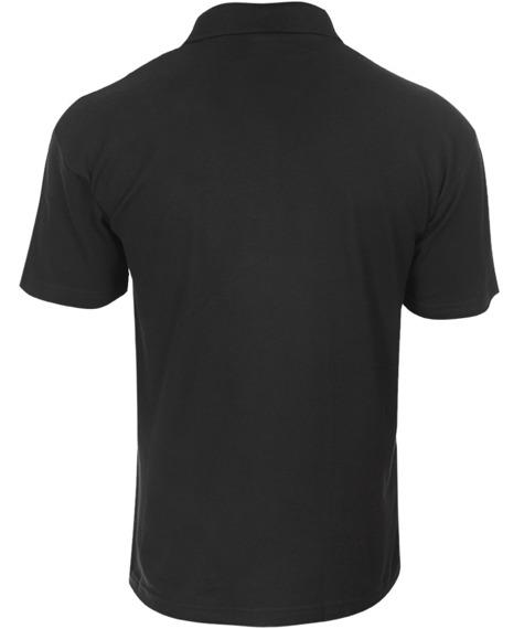 koszulka polo IMMORTAL - FACES