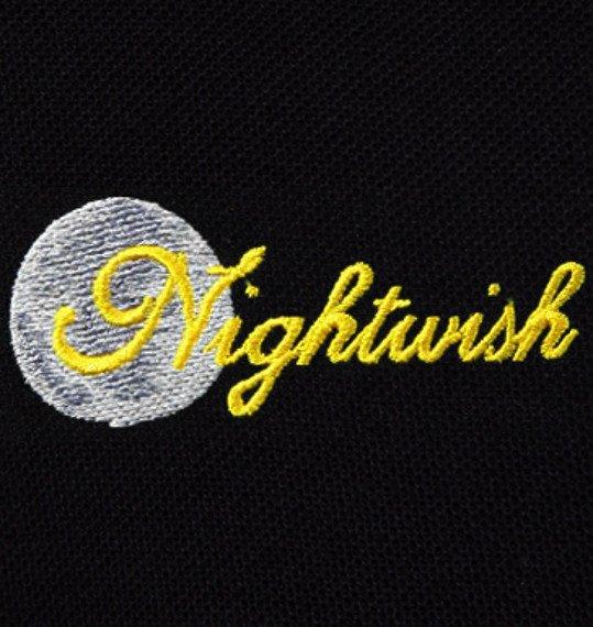koszulka polo NIGHTWISH