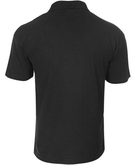 koszulka polo ROLLING STONES