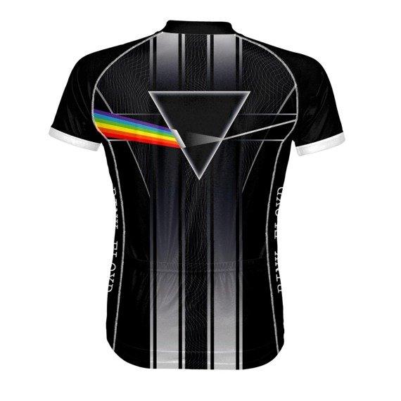 koszulka rowerowa PINK FLOYD - DARK SIDE (PRIMAL WEAR )