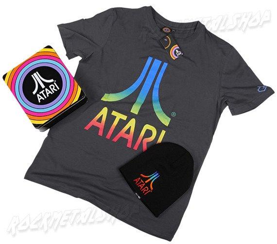 koszulka/zestaw ATARI