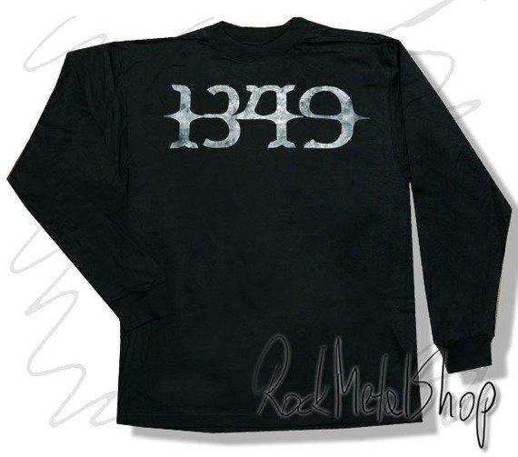longsleeve 1349 - HELLFIRE 2