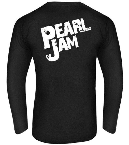 longsleeve PEARL JAM
