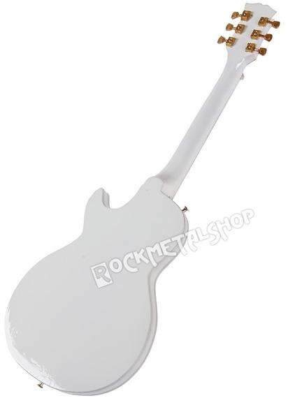 miniaturka gitary ZAKK WYLDE: LES PAUL BULLSEYE