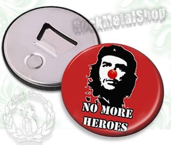 otwieracz do piwa NO MORE HEROES- CHE