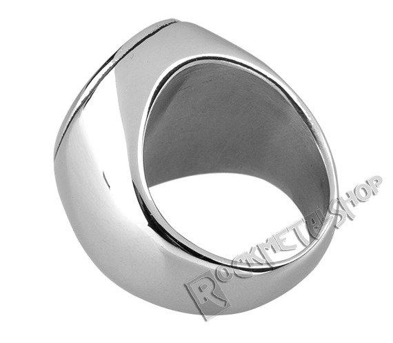 pierścień CROSS