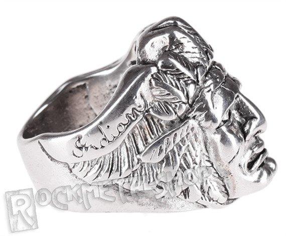 pierścień INDIANIN
