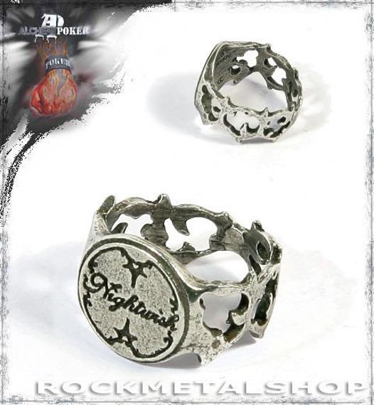 pierścień NIGHTWISH - TRIBAL