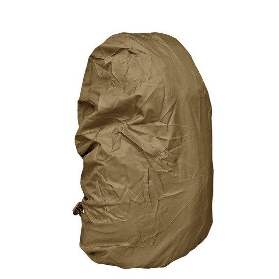 plecak AVIATOR - CAMEL, turystyczny 25 litrów