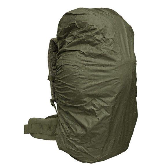 plecak AVIATOR - OLIV, turystyczny 80 litrów
