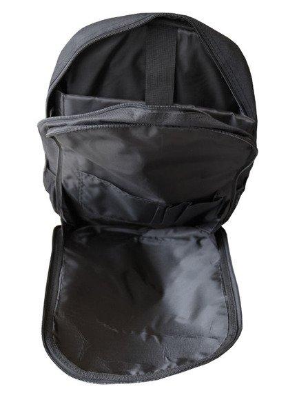 plecak DARKSIDE - TATTOO PRINCES