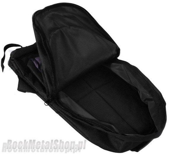 plecak SOULFLY - CONQUER (offset)