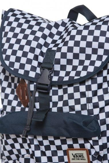 plecak VANS - COYOTE HILLS NAVY
