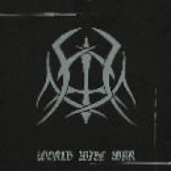 płyta CD: FERRO IGNIQUE - WORLD WIDE WAR