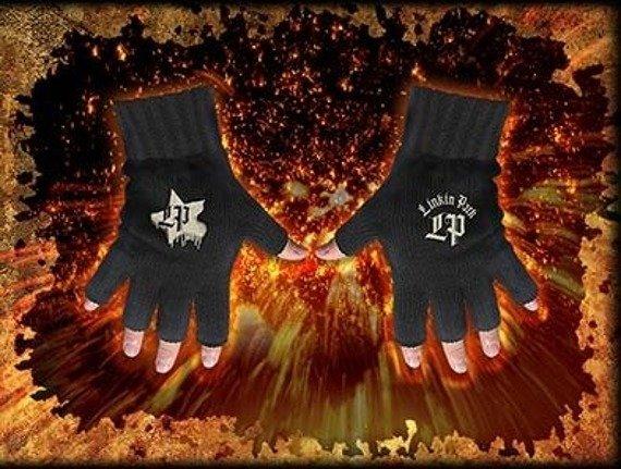 rękawiczki LINKIN PARK