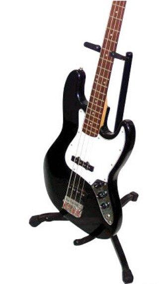 statyw gitarowy HERCULES GS405B uniwersalny