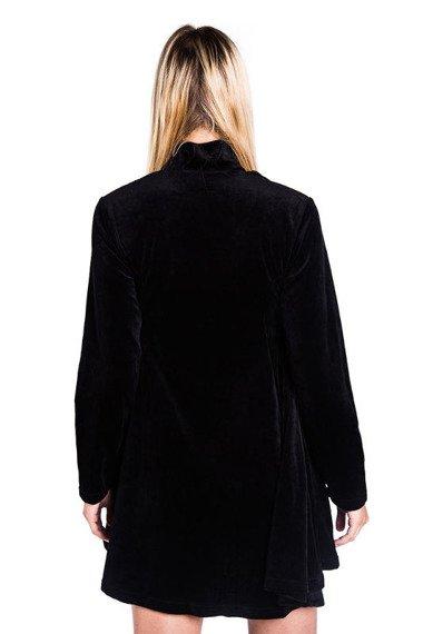 sukienka KILL STAR - PUSSYCAT