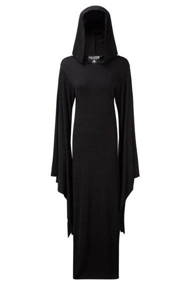 suknia KILL STAR - CONJURING