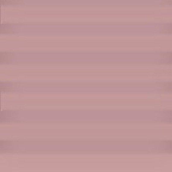 szminka PASTELOWY RÓŻ/PASTEL PINK