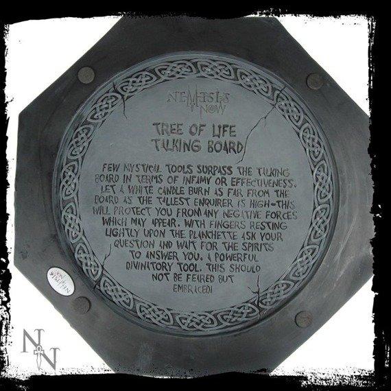tablica OUIJA