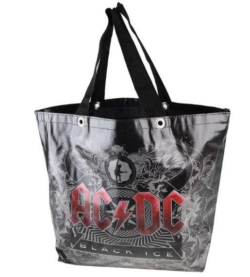 torba AC/DC - BLACK ICE